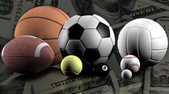 live-sports-betting2-3066690
